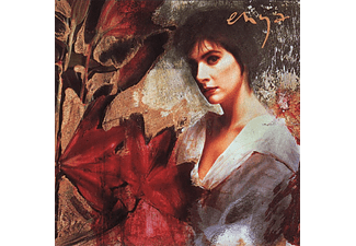 Enya - Watermark (CD)