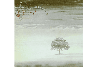 Genesis - Wind And Wuthering (Remastered) (CD)