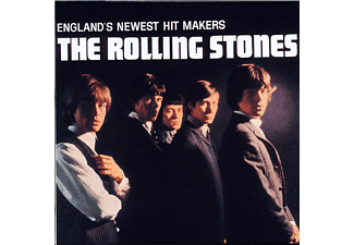 The Rolling Stones - Englands Newest Hitmakers (Vinyl LP (nagylemez))