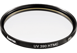 HAMA HTMC multi-coated UV-Filter (52 mm)
