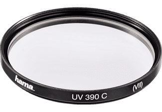 HAMA AR coated UV-Filter (67 mm)