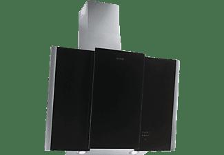 gorenje dvg8565ax kamin dunstabzugshaube dunstabz ge online kaufen bei mediamarkt. Black Bedroom Furniture Sets. Home Design Ideas