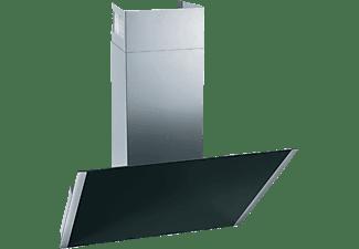 gorenje dvga8545ax kamin dunstabzugshaube mit geruchssensor dunstabz ge online kaufen bei mediamarkt. Black Bedroom Furniture Sets. Home Design Ideas