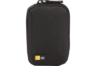 CASE LOGIC TBC401K CAMERA BAG SMALL