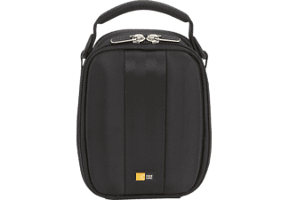 CASE LOGIC Camcorder Kit Bag QPB-203