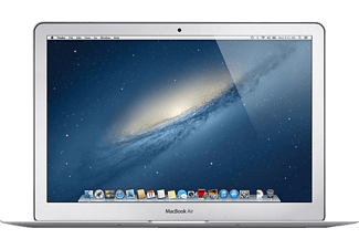 "APPLE MacBook Air 13"" i7 512 GB MMGG2"