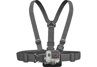 GOPRO GCHM30-001 Chest Mount Harness