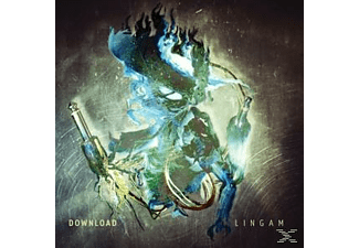 Download - Lingam [CD]