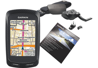 garmin edge 800 bundle cn blau schwarz radfahren. Black Bedroom Furniture Sets. Home Design Ideas