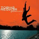 Tobias Regner - BESSER JETZT [CD]