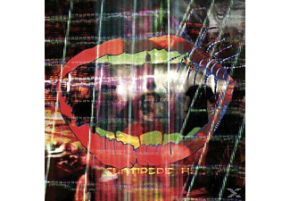 Animal Collective - Centipede Hz [Vinyl]