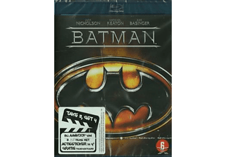 Batman | Blu-ray
