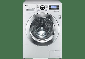 lg f1495bda waschmaschine kaufen saturn. Black Bedroom Furniture Sets. Home Design Ideas