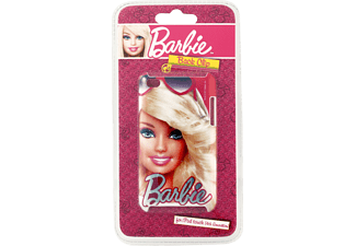 MATTEL Barbie Doll Backclip für Apple iPod Touch iPod-Player-Etui