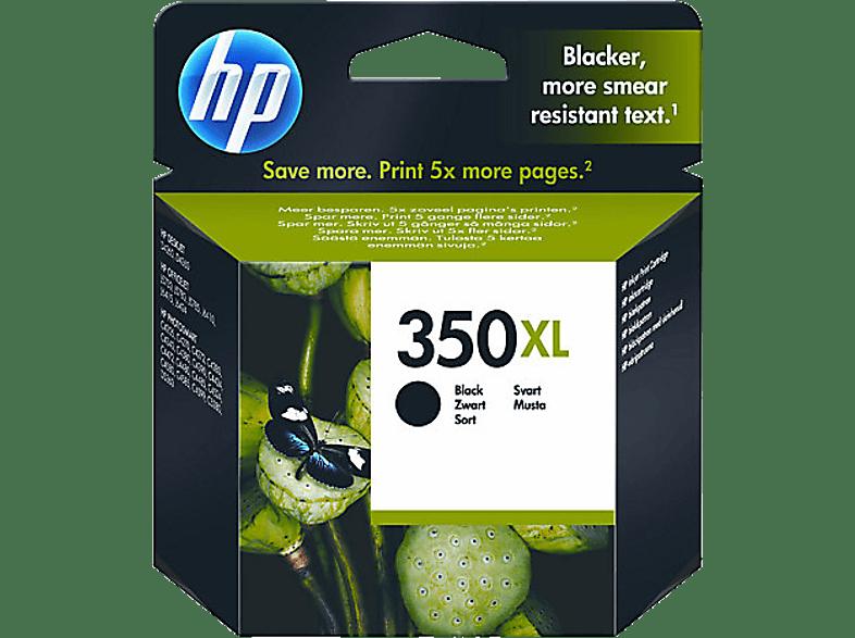 HEWLETT PACKARD CB336EE 350XL Black laptop  tablet  computing  εκτύπωση   μελάνια μελάνια  toner