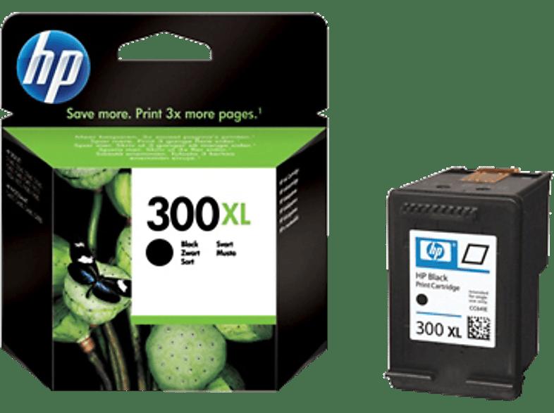 HEWLETT PACKARD CC641E 300XL Black laptop  tablet  computing  εκτύπωση   μελάνια μελάνια  toner