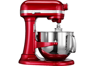 awesome kitchenaid küchenmaschine rot gallery - home design ideas ... - Kitchenaid Küchenmaschine Artisan Rot 5ksm150pseer