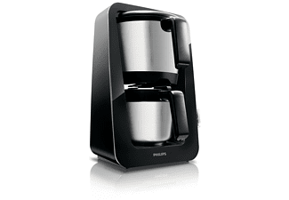 philips hd7698 20 avance collection thermo kaffeemaschine kaufen saturn. Black Bedroom Furniture Sets. Home Design Ideas