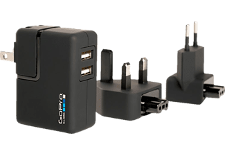 GOPRO AWALC-001 Wall Charger