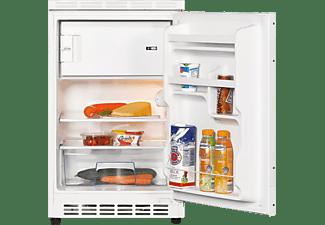 Kühlschrank Einbaugerät amica uks 16157 kühlschrank kaufen saturn