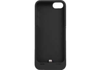 XTORM AM 408 POWER PACK Akku Case  Schwarz