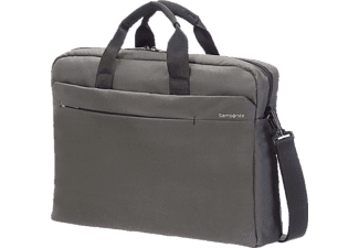 SAMSONITE Network 2 Bag, 17.3 Zoll, Universal, Grau