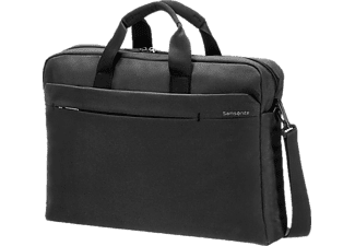 SAMSONITE 41U18005 Network 2 Bag, Notebooktasche, 17.3 Zoll, Universal, Grau