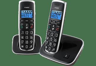Fysic FX-6020 telefoon