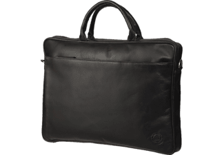 DBRAMANTE1928 Leather briefcase