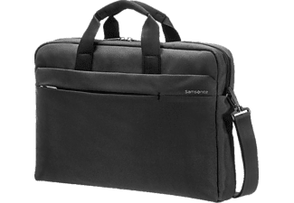 SAMSONITE Network 2 Bag, 16 Zoll, Universal, Grau