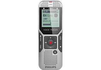 PHILIPS DVT 2000 Voicerecorder