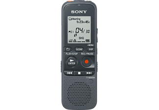 SONY MPE ICDPX333