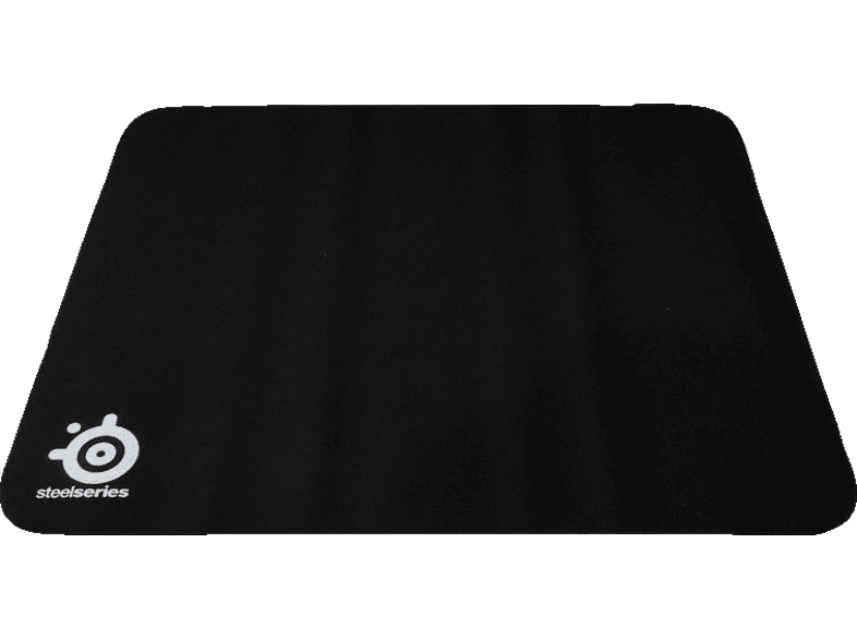 STEELSERIES 05821 SURFACE QCK  gaming   offline pc gaming mousepads