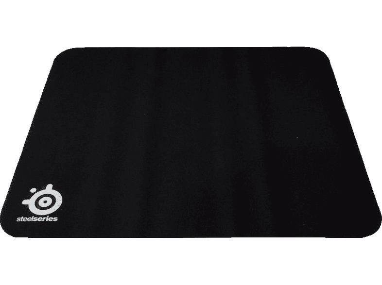 STEELSERIES 05820 SURFACE QCK MINI  gaming   offline pc gaming mousepads