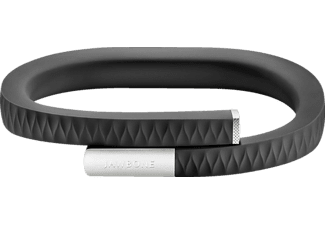 JAWBONE Sportarmband UP24 by JAWBONE Medium Fitness + Health günstig bei SATURN bestellen