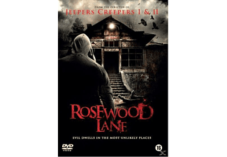 Rosewood Lane | DVD