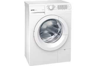 gorenje ws642l waschmaschinen online kaufen bei saturn. Black Bedroom Furniture Sets. Home Design Ideas