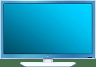 tv tcl l24e4133f 24 lcd edge led bleu. Black Bedroom Furniture Sets. Home Design Ideas