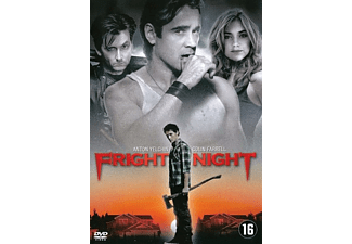 Fright Night | Blu-ray
