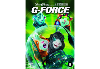G-Force | DVD