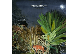Houndstooth - Ride Out The Dark - (Vinyl)