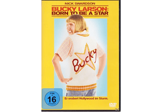 Bucky Larson: Born To Be A Star [DVD]