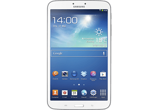 SAMSUNG Galaxy Tab3 8.0 WiFi Wit