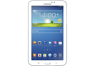 SAMSUNG Galaxy Tab3 7.0 WiFi Wit