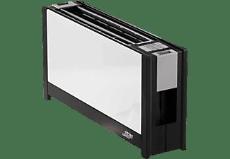 ritter volcano 5 toaster kaufen saturn. Black Bedroom Furniture Sets. Home Design Ideas