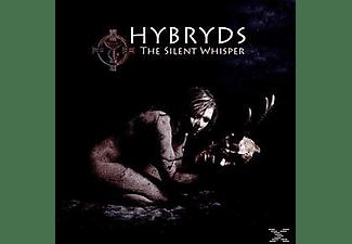 Hybryds - The Silent Whisper