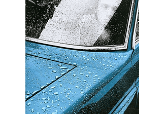 Peter Gabriel - Peter Gabriel 1 (Remastered) (CD)