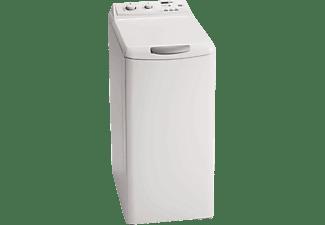fagor waschmaschine 1fet 313w toplader a 1300 u min mediamarkt. Black Bedroom Furniture Sets. Home Design Ideas