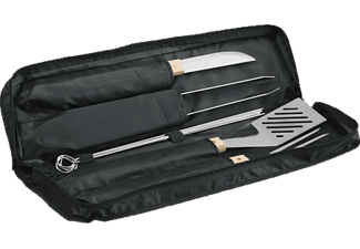 CAMPINGAZ Utensils kit 4pcs