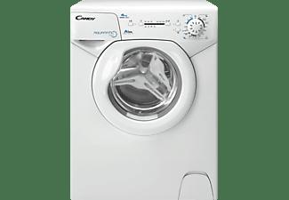 Candy waschmaschinen günstig kaufen bei mediamarkt
